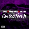 Can You Feel It - Single, Z-Ro, Paul Wall & Mr. Lee713