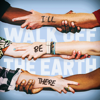 Walk Off the Earth - I'll Be There artwork