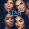 "This & That (feat. Jude Demorest, Ryan Destiny & Brittany O'Grady) [From ""Star"" Season 3], Star Cast"