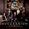 Succession: Season 1 (HBO Original Series Soundtrack) - Nicholas Britell