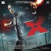 Mr X Original Motion Picture Soundtrack EP