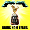 Bring Hom Terug - Single