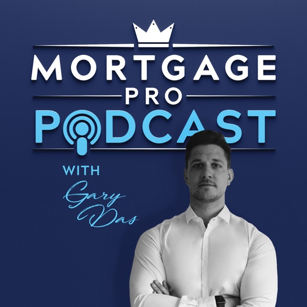 f616742fb Mortgage Pro Podcast – Podcast – Podtail