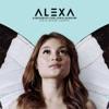 Alexa - Takkan Pernah Bisa