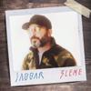 Jabbar - Yaz Beni (feat. Grogi) artwork
