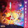 Warriors (She-Ra and the Princesses of Power Theme Song) - Aaliyah Rose