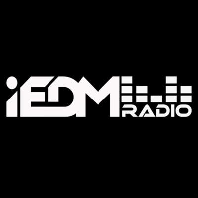 612bc12008 iEDM Radio → Podbay