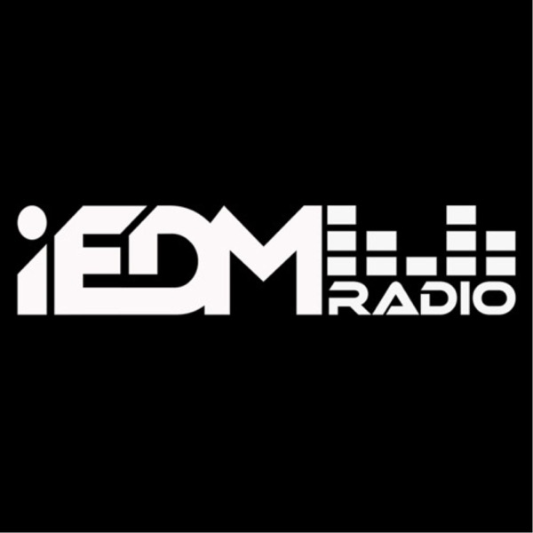 46c419f4222 iEDM Radio → Podbay
