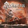 Sabaton - Bismarck artwork