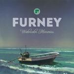 Furney - One Way Street
