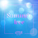 Summer Love New Mix - chotokkyu