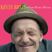 Kevin Breit - Mother's Cupboard
