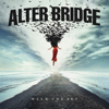 Alter Bridge - Walk the Sky Grafik