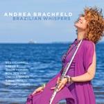 Andrea Brachfeld - Samba Medley: Piano na Mangueira/Olele Olala/O Nosso Amor