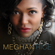 Love for You - Meghan Rice