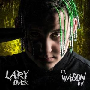 Lary Over & Ñejo - Prepago
