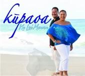 Kupaoa - E Na Hawai`i
