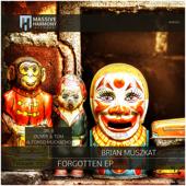 [Download] Forgotten (Oliver & Tom Remix) MP3