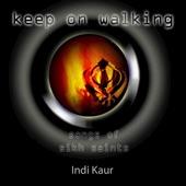 Intro (Guru Mantra) artwork