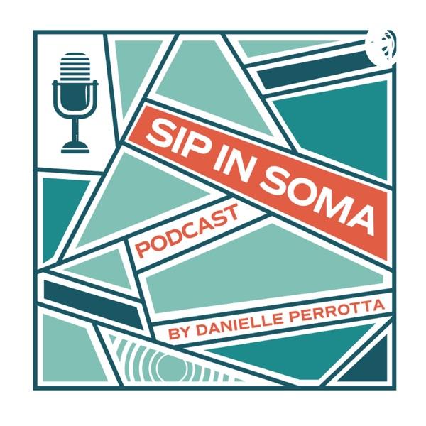SIP in SOMA