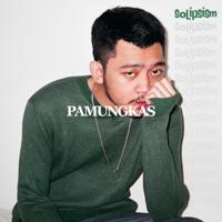 Lagu mp3 Pamungkas - Solipsism baru, download lagu terbaru
