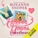 Roxanne Snopek - Forever Yours, Sweetheart: The Sweetheart Hunters Series, Book 1 (Unabridged)
