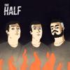 Ey Gözəl - EP - The Half