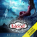 Bella Forrest - A Shade of Vampire 2: A Shade of Blood  (Unabridged)