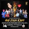 Ang Daan Karo Single
