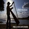 Jose Villegas - Reseña de un cantautor  arte