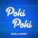 JohnOfTheForest - Poki Poki