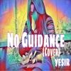 no-guidance-single