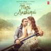 Meri Aashiqui - Jubin Nautiyal mp3