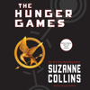 Suzanne Collins - The Hunger Games: Special Edition  artwork