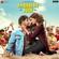 Glassy 2.0 - Yo Yo Honey Singh, Ashok Mastie & Jyotica Tangri