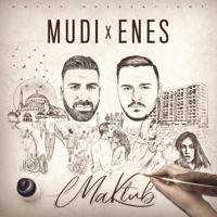 Asiksin-MUDI & Enes