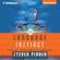 Steven Pinker - The Language Instinct: How the Mind Creates Language  (Unabridged)