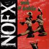 NOFX - Punk in Drublic Grafik