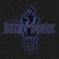 Buzzer Beater 'Project 1' - Rainy Day - Single