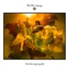 Wang Chung - Everybody Have Fun Tonight (Reprise) artwork