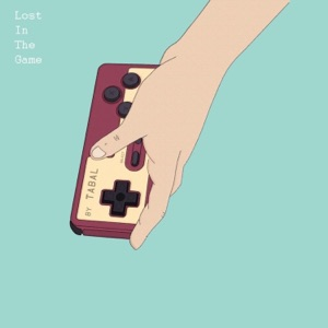 Lost In the Game - Single