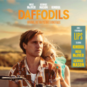 Daffodils (Original Motion Picture Soundtrack) - Various Artists, Various Artists