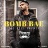Bomb Bae the Desi Frenzy feat Dj Frenzy Single