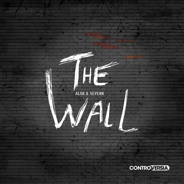 The Wall - Single