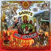 The Irish Rovers - Saints and Sinners