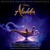 Aladdin (Deutscher Original Film-Soundtrack) - Verschiedene Interpreten
