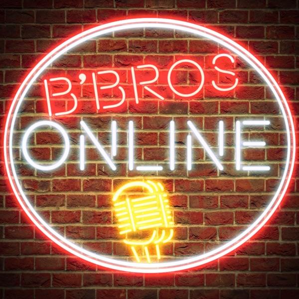B'Bros Online