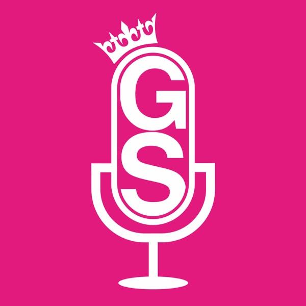 GeenStijl Podcast