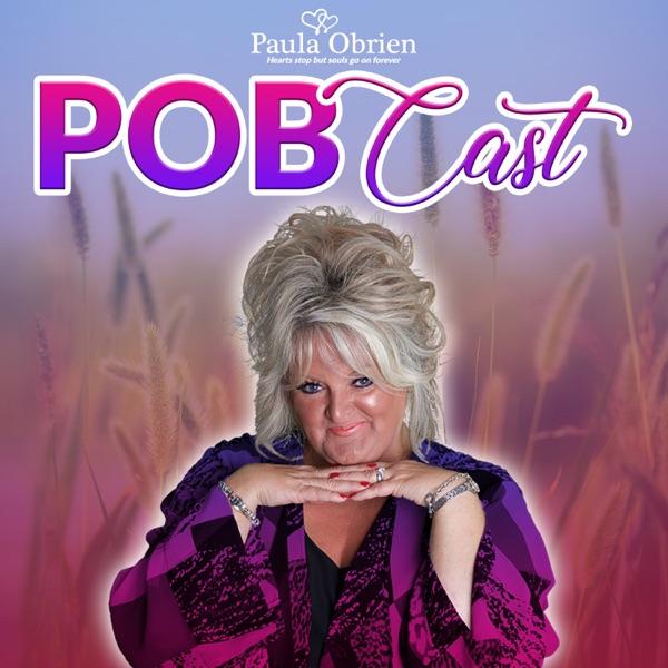 POB Podcasts