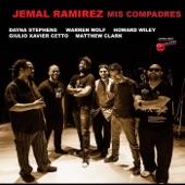 Jemal Ramirez - Kayak (feat. Dayna Stephens & Howard Wiley)